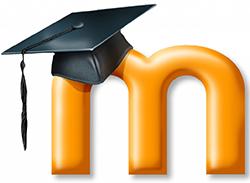 Moodle Joomla Integráció